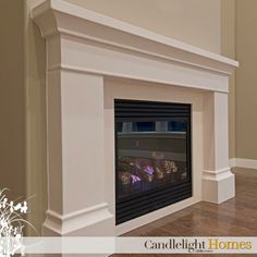 white kitchen cabinets photos family room on fireplace built ins fireplaces 28890