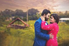 """Photo from album """"Wedding photography"""" posted by photographer Karthik Dn Romantic Love Images, Romantic Couples, Pre Wedding Photoshoot, Wedding Shoot, Ganesh Ji Images, Photography Poses, Wedding Photography, Wedding Preparation, Love Photos"""
