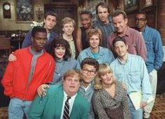 Best Era of Saturday Night Live 1990-1995