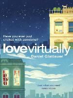 Is there a safer space for secret desires than virtual reality? The most unusual and compelling love story of the new millennium.    It begins by chance: Leo receives emails in error from an unknown woman called Emmi. Being polite he replies, and Emmi writes back. A few brief exchanges are all it takes to spark a mutual interest in each other, and soon Emmi and Leo are sharing their innermost secrets and longings.