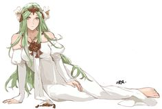 Fire Emblem Games, Fire Emblem Characters, You're Hot, Simple Photo, Female Characters, Beauty Women, Cool Girl, Cool Pictures, Anime Art