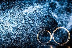 #weddings #weddingphoto #weddingpics #weddingday #weddingphotography #weddingphotographer #blackandwhite #bridal #brideandgroom #couple #weddingdress #instawedding #trashthedress #photography #photo #photographer #mariage #weddinginspiration #brideswithstyle #storyteller #shadows #blackandwhitephoto #weddingceremony #romania #bride #lovely #nunta #mireasa #weddingdress Wedding Pics, Wedding Ceremony, Wedding Day, H Style, Romania, Storytelling, Wedding Inspiration, Wedding Photography, Bride