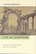 Flavius Josephus is without a doubt the most important witness to ancient Judaism from the close of the biblical period to the aftermath of the destruction of the temple in A.D. 70. His four surviving works - Judean War, Judean Antiquities, Life, and Against Apion - provide the narrative structure for interpreting the other, more fragmentary ...