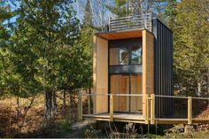 397 best tiny and unusual houses images in 2019 small homes tiny rh pinterest com