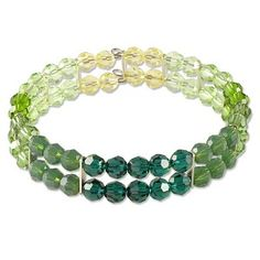 B1062 - Rejuvination Bracelet Project - Only at... JewelrySupply.com