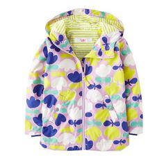 905d01391 36 Best Baby Outerwear images