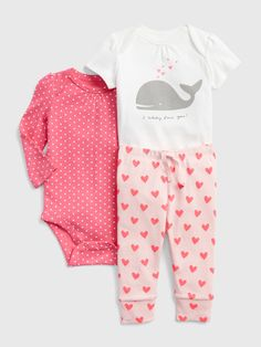 Toddler Baby Boys Rompers Sleeveless Cotton Onesie Owl Dream Catcher Print Outfit Summer Pajamas Bodysuit