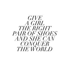 Find your I-can-do-anything shoes today at modainpelle.com