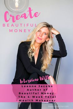 Developing good wealth habits are important for creating harmonious wealth and wellness, as well as for continuing to live in the flow of Beautiful Money. It can be shocking to realize that we're spending our life doing things we don't like, worrying abou