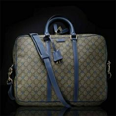 a5dced7a60f3 Gucci Outfits, Christian Louboutin Heels, Gucci Men, Casual Bags, Luxury  Bags,