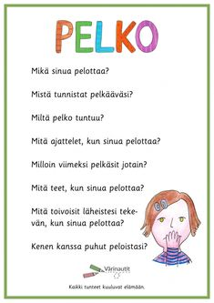Learn Finnish, 3 In One, Little Ones, Family Guy, Teaching, Education, Words, Fictional Characters, Onderwijs