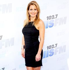 Candace Cameron Bure Defends Doing a Cleanse Amid Fan Backlash - Us Weekly