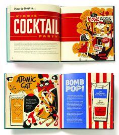 Award-Winning_Designs_RDA_Book_Designs_2015_9