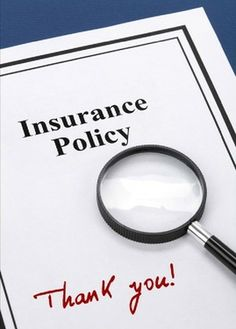 1000 Images About Insurance Agent On Pinterest Free