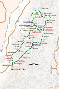 Tour tips: Motorcycling in the Black Forest – Moped – Motorrad Motorcycle Equipment, Motorcycle Luggage, Motorcycle Types, Motorcycle Outfit, Bike Saddle Bags, Bike Boots, Piaggio Vespa, Bmw Autos, Muscles In Your Body