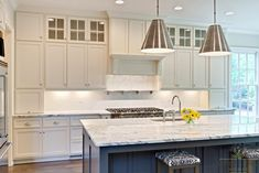 Ashford Park Custom Home | Blake Shaw Homes | Atlanta, Athens, Custom Homes and Remodeling