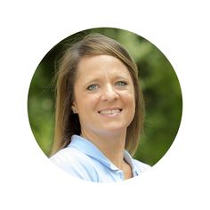 A mini-interview with our Certified Pediatric Nurse Practitioner, Kim Mowery!
