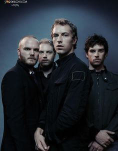 Coldplay    #coldplay #qtrax #music #free #legal #download #site #play #player #collection #lyrics #news #musicclips #clips #videos #freemp3