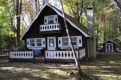 Arrowhead Lake MLS #12-3810 / 144 Sun Dance Drive Pocono Lake, PA 18347