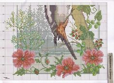 385686-2e6c7-78359104--uc70fc.jpg (1600×1160)