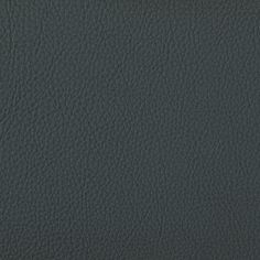 Classic Granite SCL-019 Nassimi Faux Leather Upholstery Vinyl Fabric dvcfabric.com