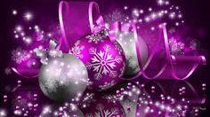 christmas - dailyscreens.com