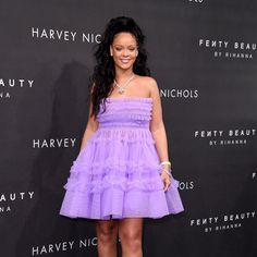 #rihanna Fashion Advisor, Strapless Dress Formal, Formal Dresses, Rihanna, Fancy, Beauty, Instagram, Dresses For Formal, Formal Gowns
