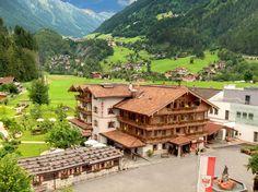 Verbringt zu zweit Ferien im Zillertal mit Übernachtung  im 4-Sterne Hotel Gutshof Zillertal in Mayrhofen. Im Preis ab 339.- sind die Halbpension, der Wellnesseintritt, der Eintritt in die Erlebnis-Sennerei sowie 2 Leihfahrräder inbegriffen.  Buche hier deine Ferien: http://www.ich-brauche-ferien.ch/feriendeal-erholsame-ferien-im-zillertal-fuer-2-fuer-339/