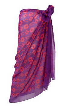 Tie Dye Skirt, Skirts, Collection, Fashion, Moda, Fashion Styles, Skirt, Fashion Illustrations