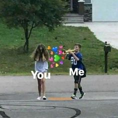 memes to send to your crush funny \ memes to send to your crush . memes to send to your crush freaky . memes to send to your crush funny . memes to send to your crush cute Funny Crush Memes, Crush Humor, Funny Memes, Cartoon Memes, Crush Quotes, Videos Funny, 100 Memes, Dankest Memes, Memes Amor