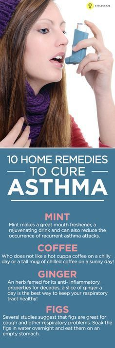 Asthma is one of the most common health conditions of today. Studies show a drastic increase in asthma diagnosis among adults and youth. Managing asthma and being educated in asthma related issues is an . Asthma Remedies, Holistic Remedies, Natural Home Remedies, Health Remedies, Eczema Scalp, Health Tips, Health And Wellness, Home Remedies, Allergies