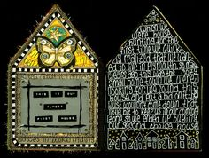 altered_book_house_page_16.JPG (947×717)