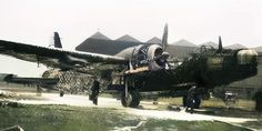Wellington Bomber, Ww2 Aircraft, Fighter Jets, Vehicles, Car, Vehicle, Tools