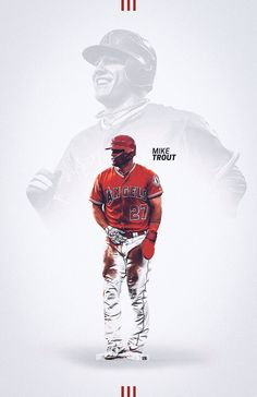 MLB Wallpaper Series on Behance Baseball Game Outfits, Baseball Memes, Mets Baseball, Baseball Wallpaper, Mlb Wallpaper, Wallpaper Size, Mlb Team Logos, Mlb Teams, Rare Baseball Cards
