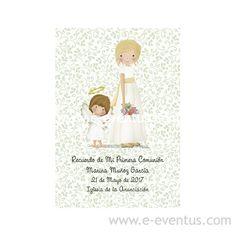 ilustracion · estampa · comunion · ideas · boda · diseño · barcelona · casaments · wedding · casament · detalls · personalitzat · madrid · sevilla · bolsitas · invitacion ·vintage