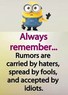 75 Best Funny Quotes Life And Funny Sayings 60