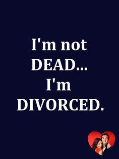 not yet divorced dating