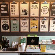 #kavarna