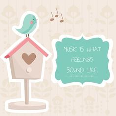 Illustration about Cute card with a bird, illustration. Illustration of pattern, childish, copy - 17737828 Photography Templates, Photography Branding, Photography Business, Singing Lessons, Singing Tips, Craft Show Displays, Craft Show Ideas, Traveling Alone Quotes, Travel Alone