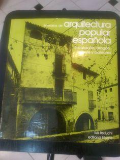 "atrezzos smilodom en Twitter: ""@montgutz @MuseuNac_Cat @Museo_Lazaro @museodelprado @MuseoAlmeria…"