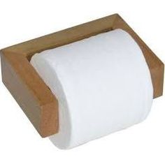 toilet roll holder - Google Search