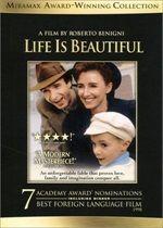 Life is Beautiful - #38 on www.mommybearmedia.com