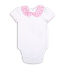 5e0ac544b Pijama EPK para bebé niña