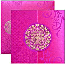 84 Best Indian Wedding Invitations Images Hindu Wedding Cards