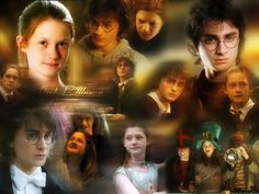harry and ginny 2961859 Harry Et Ginny, Harry Potter Ginny Weasley, Gina Weasley, Harry Potter Cast, Harry Potter Movie Trivia, Harry Potter Ships, Harry Potter Wedding, Harry Potter Characters, Hermione Granger