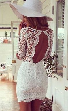 150 Outfits to Try This Summer  wachabuy.com