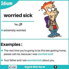 English Idioms, English Lessons, English Vocabulary, English Grammar, English Time, Learn English Words, English Language Learning, Teaching English, Idiom Dictionary