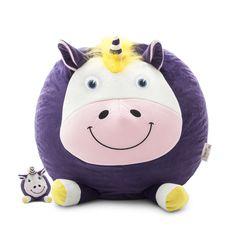 Bagimal Unicorn Bean Bag Chair