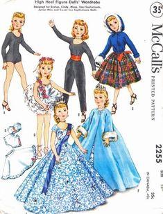 "TEAL Basic Custom Fit Doll Shoes For 22/"" Saucy Walker Dolls Debs"