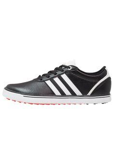 ¡Consigue este tipo de zapatillas de golf de Adidas Golf ahora! Haz clic  para ver los detalles. Envíos gratis a toda España. Adidas Golf ADICROSS V  Zapatos ... 5015efbc021